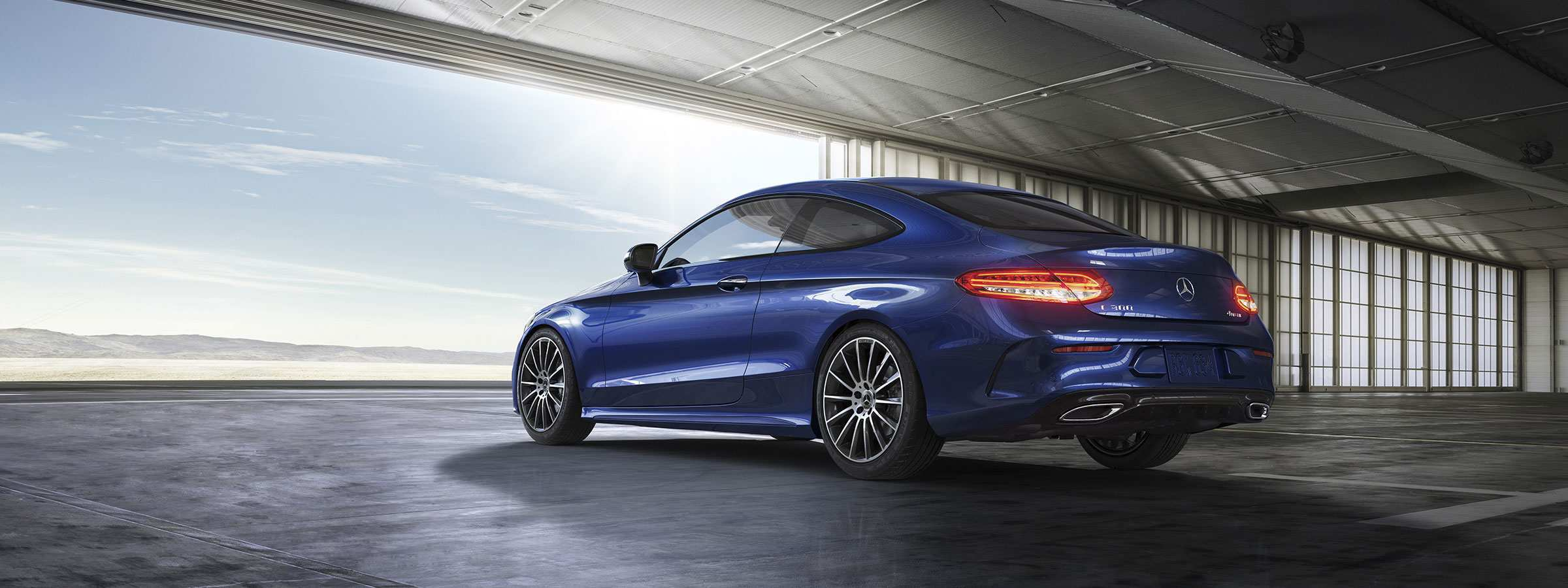 37 New Mercedes C Class Coupe 2019 Reviews
