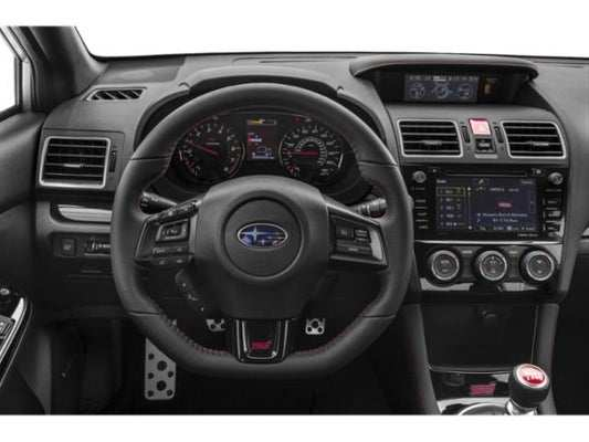 37 New Sti Subaru 2019 Price And Review