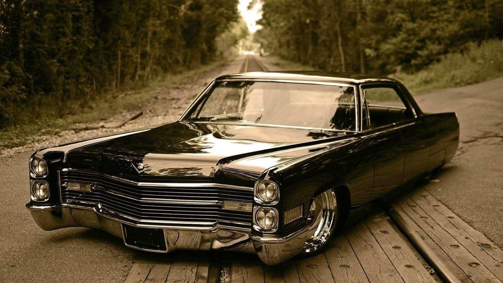 37 The 2019 Cadillac Deville Coupe Price And Review
