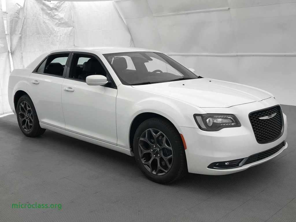 37 The 2019 Chrysler 100 Sedan Price Design And Review