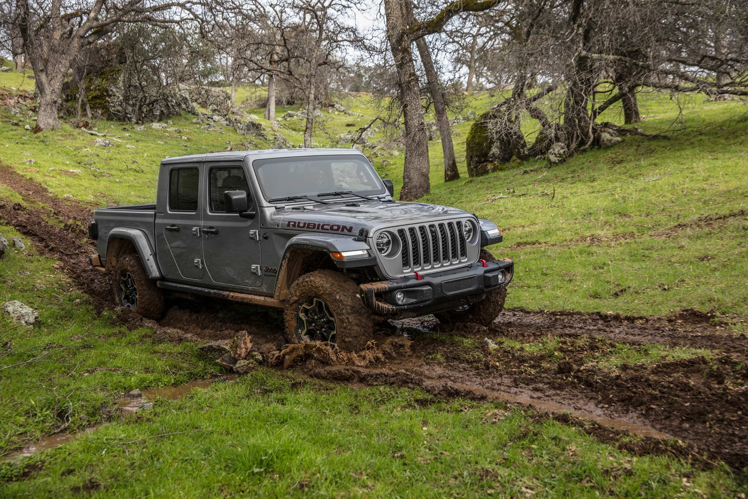 37 The 2020 Jeep Wrangler Updates Price and Release date