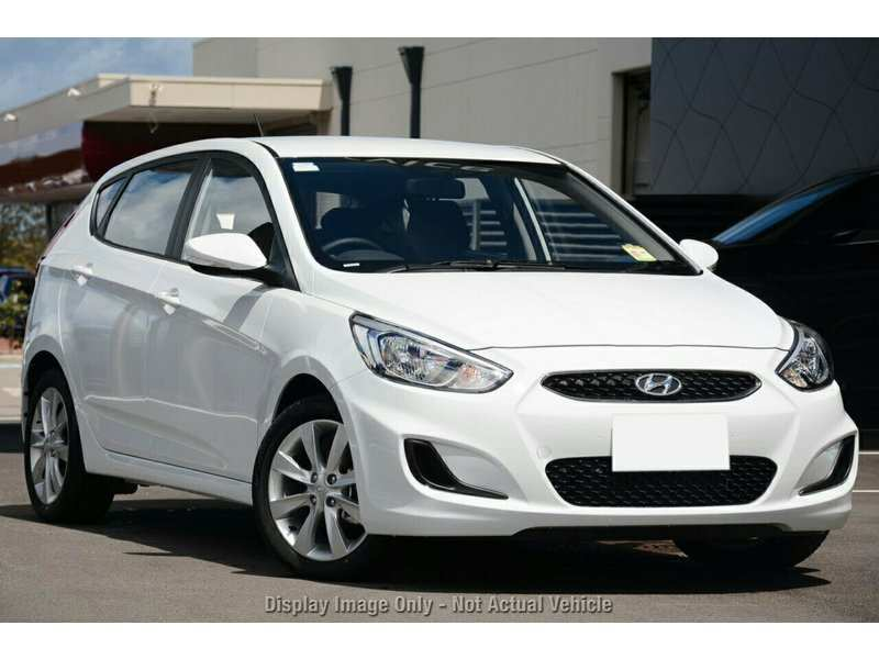37 The Best 2019 Hyundai Accent Hatchback New Review
