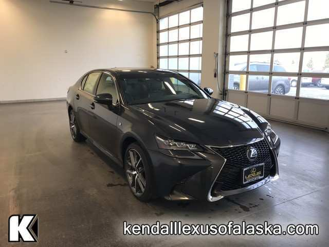 37 The Best 2019 Lexus Es 350 F Sport Performance And New Engine