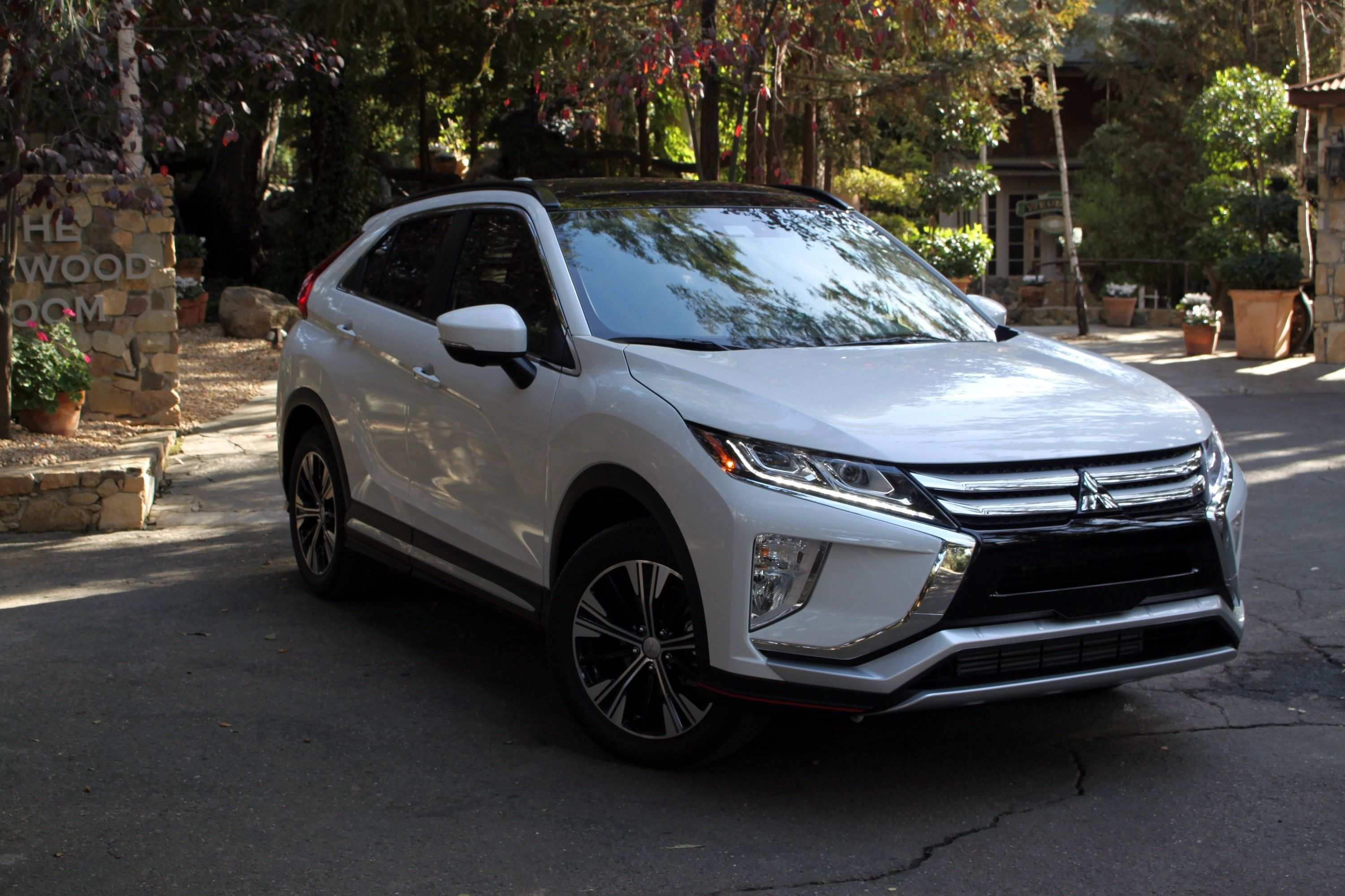 37 The Best 2019 Mitsubishi Eclipse R Pricing