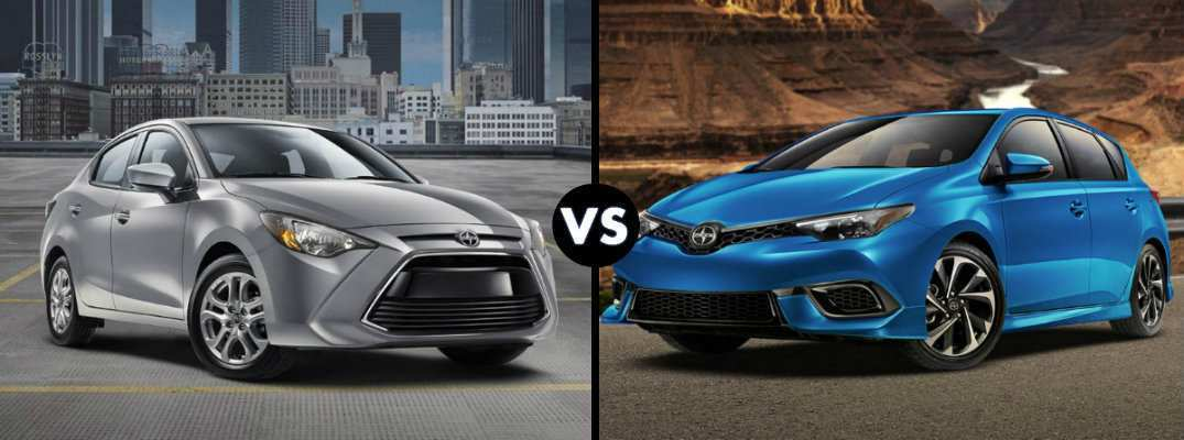 37 The Best 2019 Scion IM Interior
