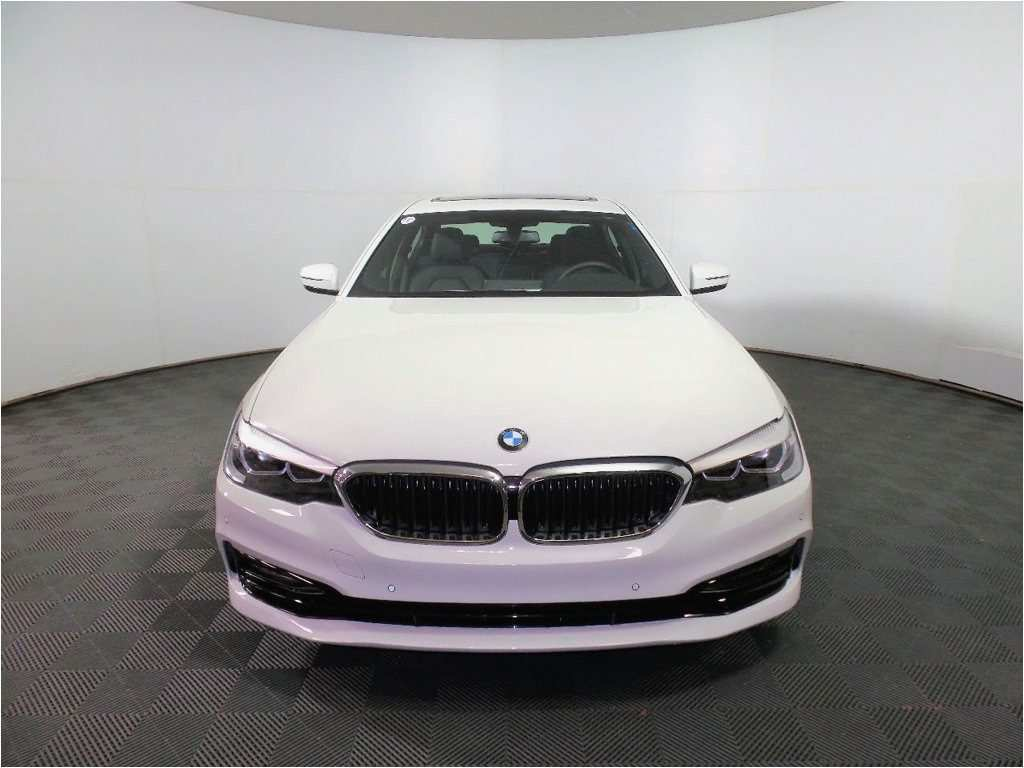 37 The Best 2020 BMW 3 Series Edrive Phev New Concept