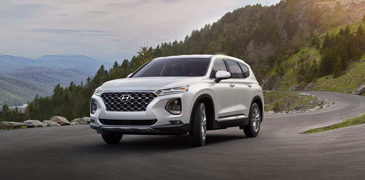 37 The Best 2020 Santa Fe Sports New Concept