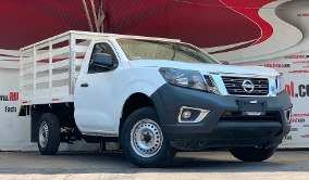 37 The Best Nissan 2019 Estaquitas Price Design And Review