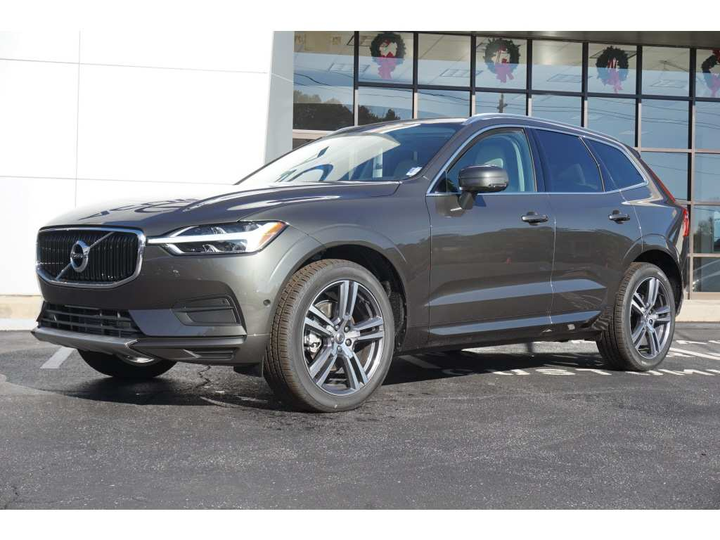 37 The Best Volvo Xc60 2019 Osmium Grey Prices