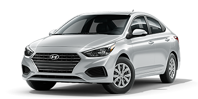 38 A 2019 Hyundai Accent Redesign And Review