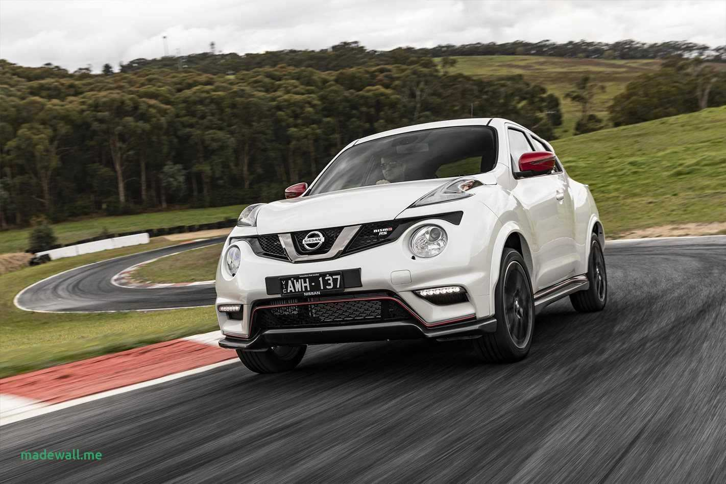 38 A Nissan Juke 2019 Release Date Prices