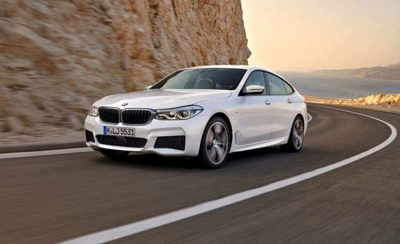 38 All New BMW 2020 Model Year Schedule Engine