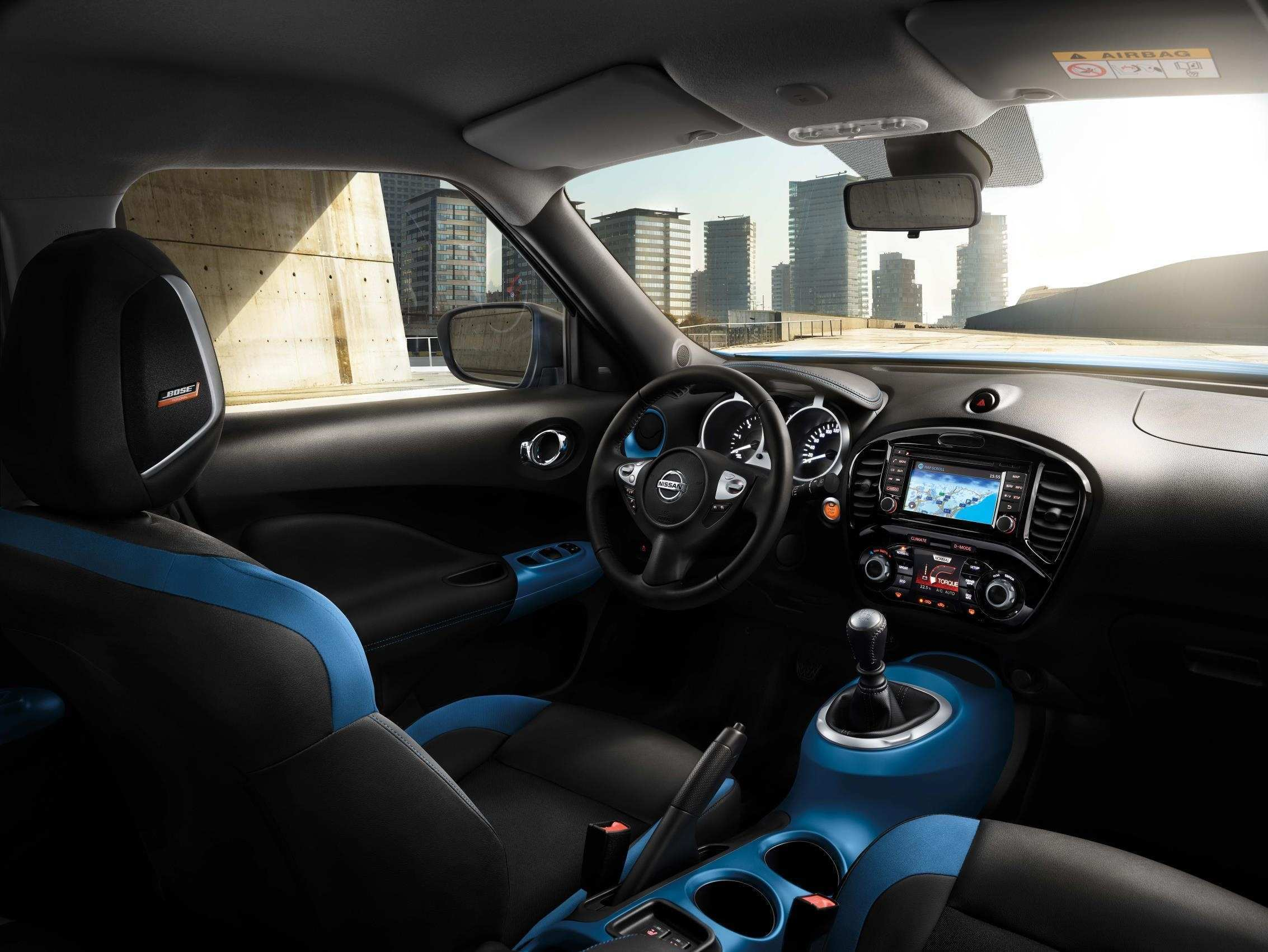38 All New Nissan Juke 2019 Release Date Prices
