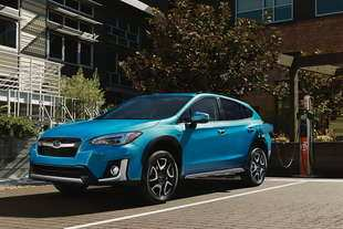 38 All New Novita Subaru 2019 Specs