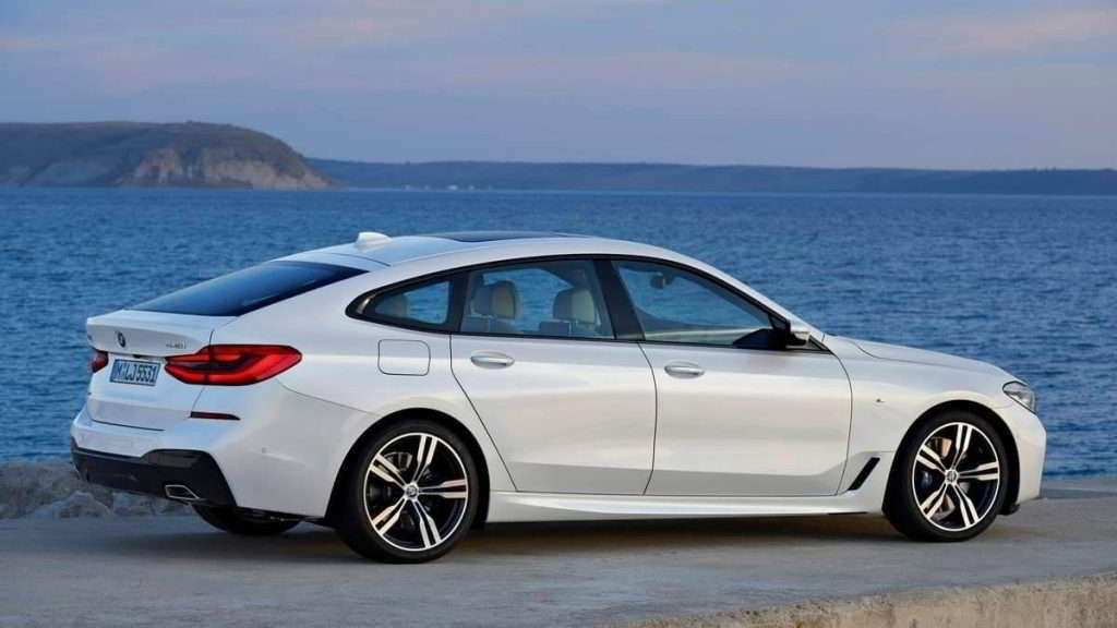 38 Best 2019 BMW 335i Price