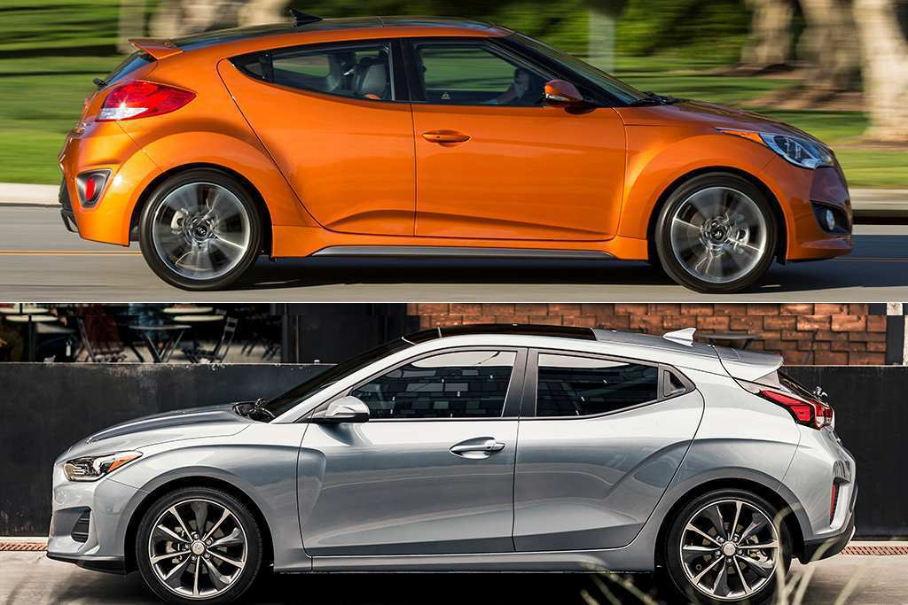 38 Best 2019 Hyundai Veloster Pictures