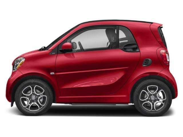 38 Best 2019 Smart Fortwo Configurations