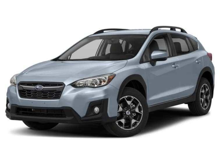 38 Best 2019 Subaru Crosstrek Kbb New Concept