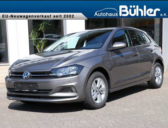 38 Best 2019 Volkswagen Polos New Review