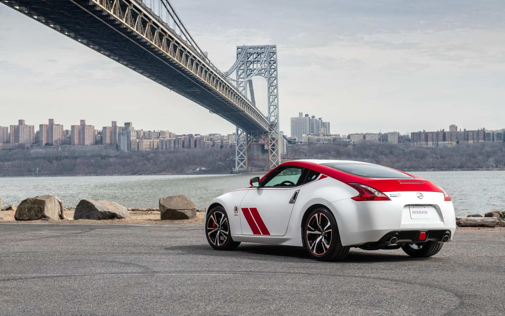 38 Best 2020 Nissan Z Car New Model And Performance