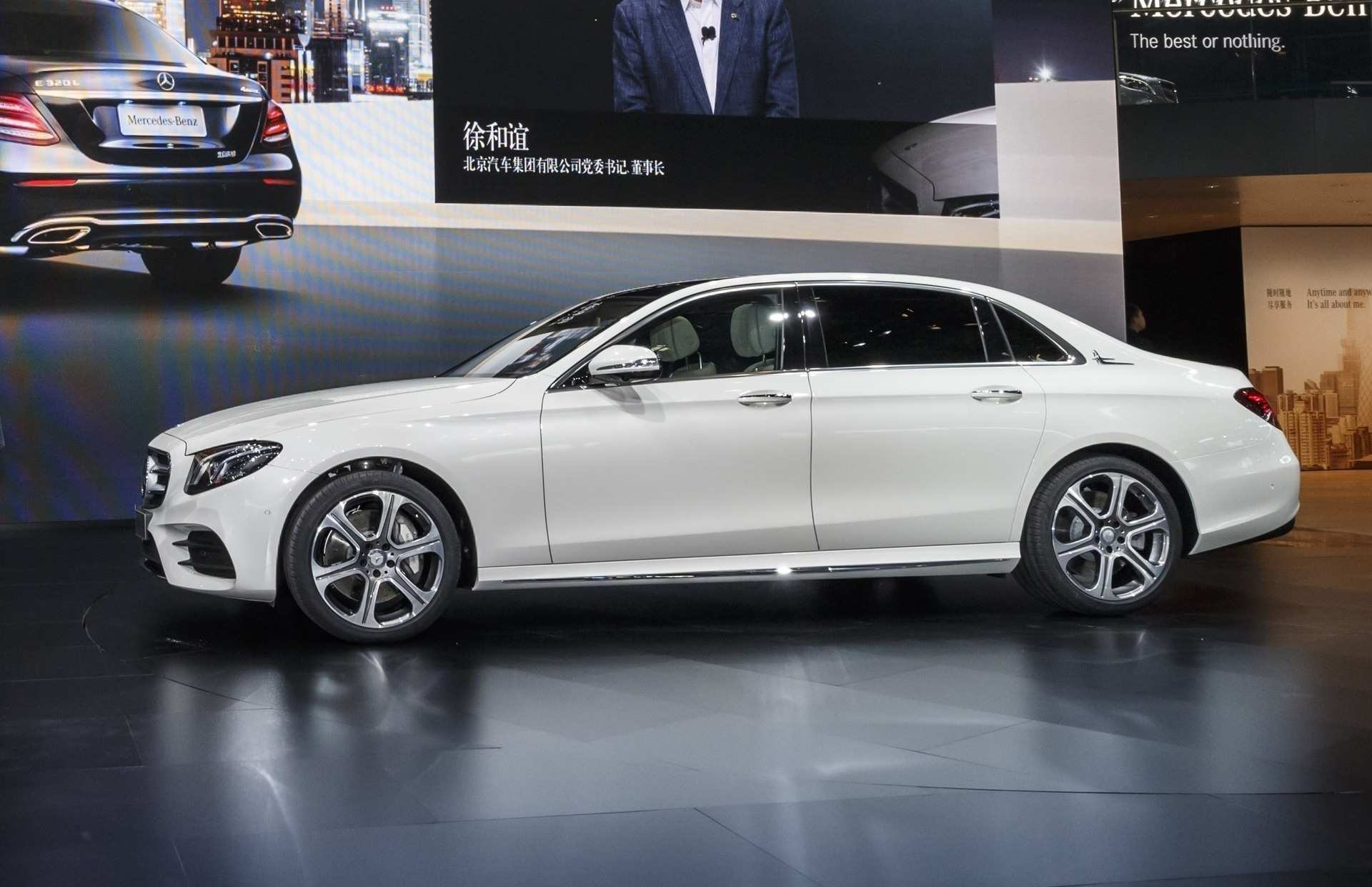 38 Best Mercedes 2019 E Class Price Images