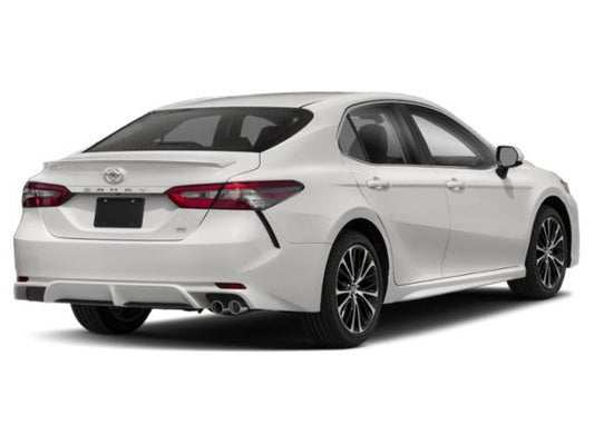 38 Best Toyota 2019 Se Prices