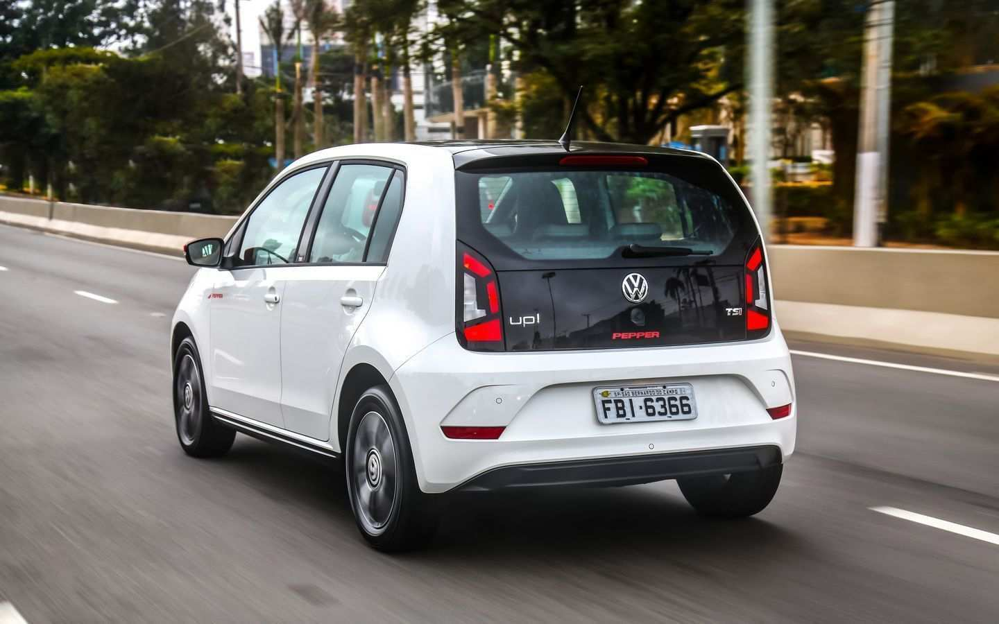 38 Best Vw Up Pepper 2019 New Model And Performance