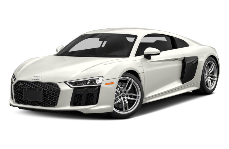 38 New 2019 Audi R8 Specs and Review