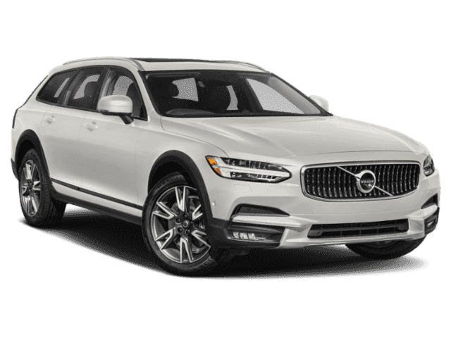 38 New 2019 Volvo V90 Specs And Review