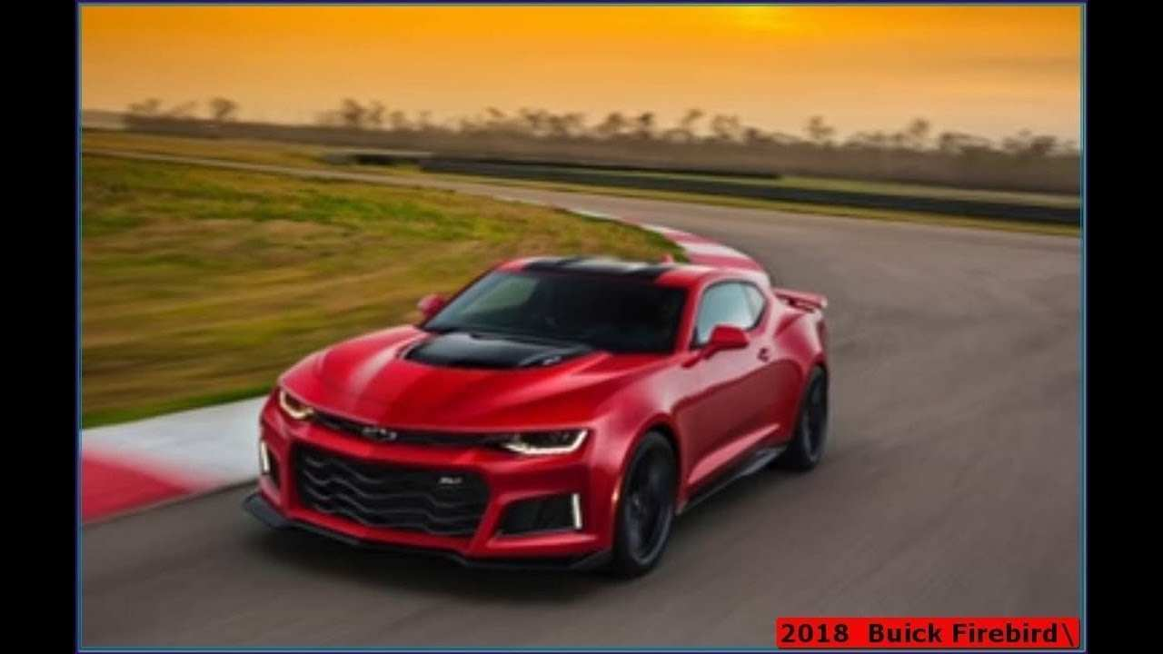 16 All New 2020 Pontiac Trans Am Price and Review | Review ...