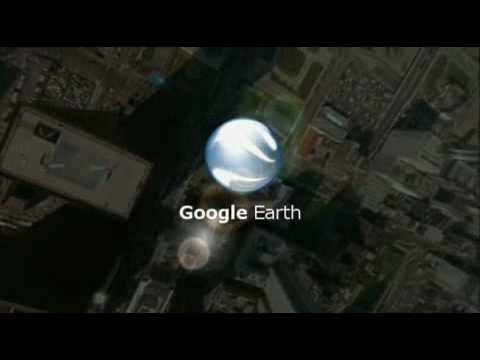 38 New Audi Google Earth 2020 Overview
