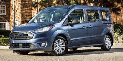 38 New Ford Transit Connect 2020 Concept And Review