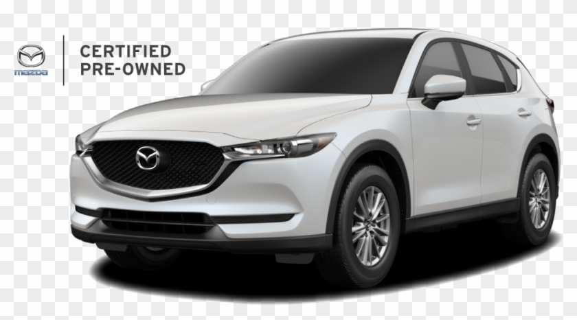 38 New Mazda Cx 5 2019 White Prices