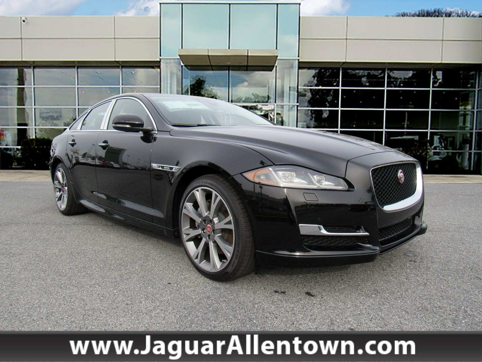 38 The 2019 Jaguar 4 Door Pricing