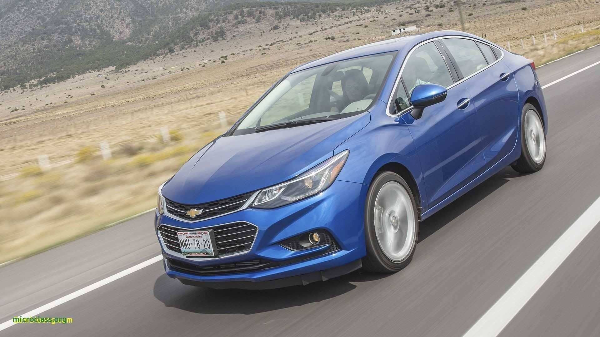 38 The 2020 Chevy Sonic Ss Ev Rs History