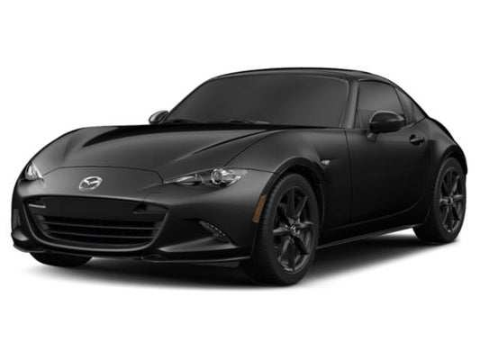 38 The Best 2019 Mazda Miata Rumors