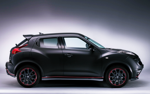 38 The Best 2019 Nissan Juke Review Redesign And Concept
