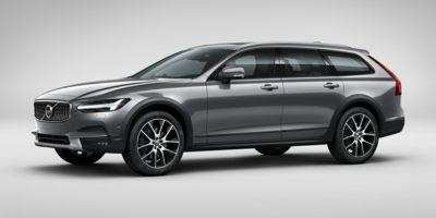 38 The Best 2019 Volvo V90 Specification Pricing