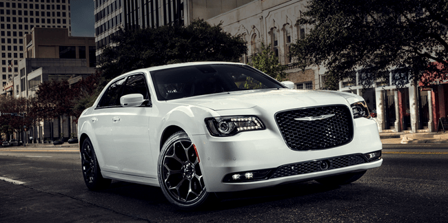 38 The Best 2020 Chrysler Town Country Awd Price