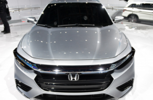 38 The Best 2020 Honda Insight Price Design And Review