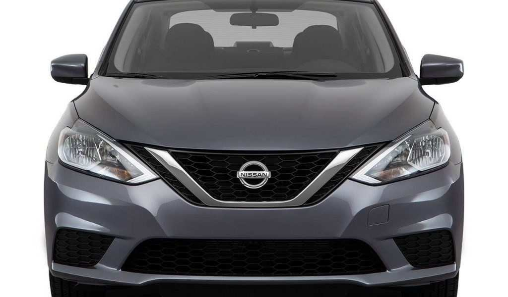 38 The Best 2020 Nissan Sunny Uae Egypt Overview