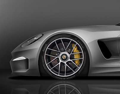 38 The Best 2020 Porsche 928Concept Style