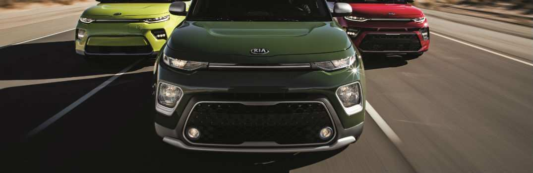 38 The Best Kia Classic 2019 Dates Concept And Review