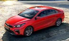 38 The Best Kia Mexico Forte 2019 Research New