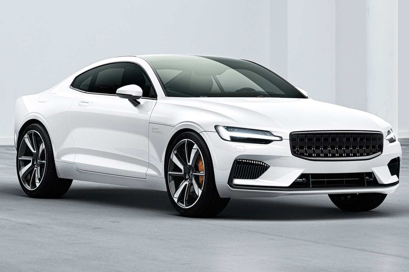 38 The Volvo Models 2020 Price And Release Date