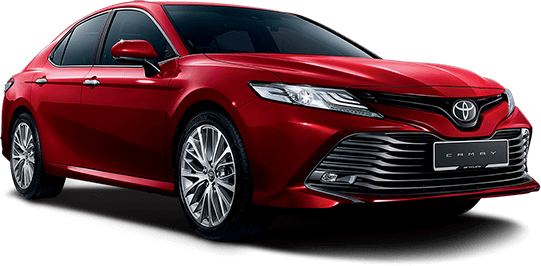 39 A Toyota 2019 Malaysia Release Date