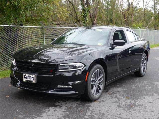 39 All New 2019 Dodge Charger Prices