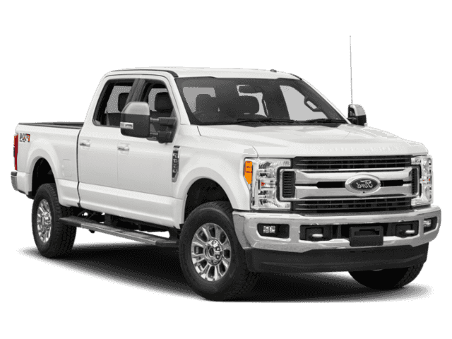 39 All New 2019 Ford F350 Super Duty Redesign And Concept