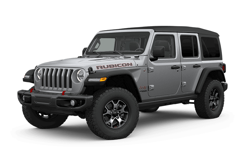 39 All New 2019 Jeep Build And Price Price And Review