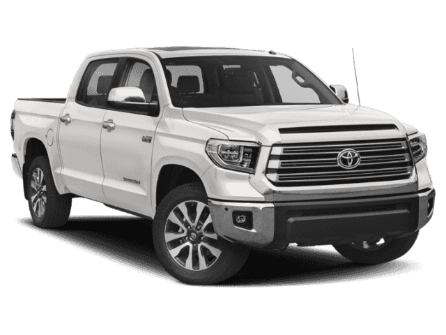39 All New 2019 Toyota Tundra New Review
